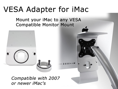 hook up 2 monitors to imac Universal laptop docking station monitor connection guide  an hdmi-to-displayport adapter can be used to connect a displayport monitor to the dock's hdmi port.