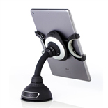 Suction Cup Mount - Universal Tablet Mount by Octa