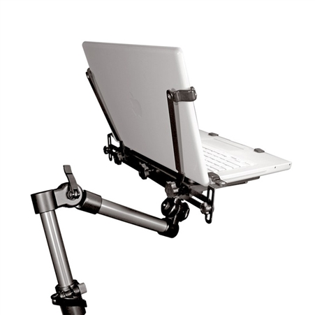Laptop Tray With Laptop Mount For Your Vehicle