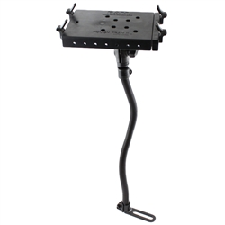 Ram No Drill Tablet Or Laptop Mount For Your Vehicle For